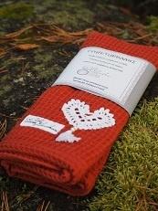 ruosteenpunainen-pyyheturbaani