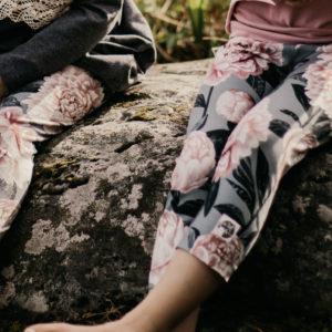 lasten-pioni-leggingsit
