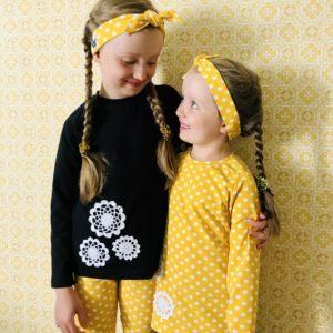 lasten-kotimainen-kukkapaita-willaquu