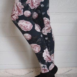 naisten-pioni-leggingsit