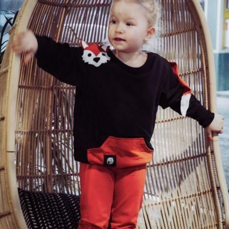 willaquu-kotimainen-lasten-kettupaita