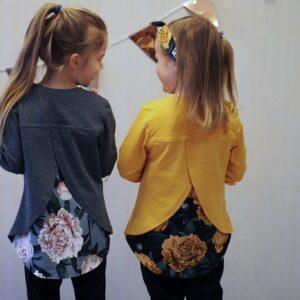 kotimaiset-lasten-kevatuutuudet-pionipaita