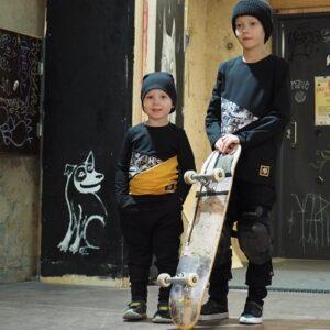 kotimaiset-lastenvaatteet-bmx-paita