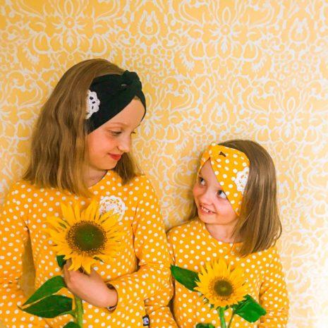 YellowQuu solmupanta