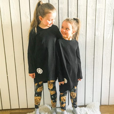 yellowquu-kotimainen-tunika-lapsille